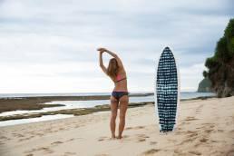 Surfing: 4 podstawy treningu surfera przed sezonem 1