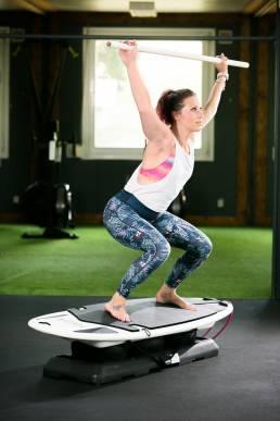Surfing: 4 podstawy treningu surfera przed sezonem 11