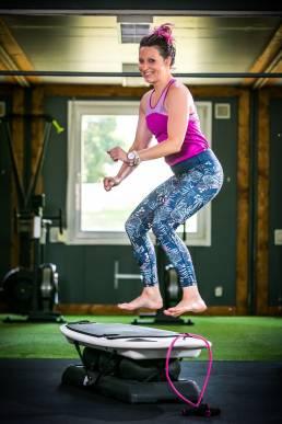 Surfing: 4 podstawy treningu surfera przed sezonem 20